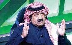 الصورة: استقالة رئيس وأعضاء الاتحاد الكويتي لكرة القدم