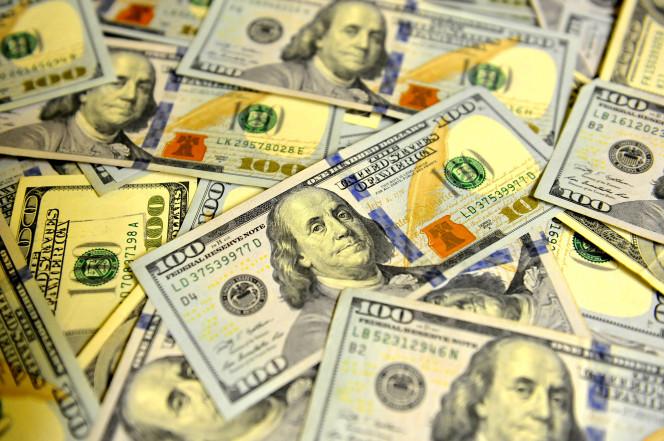 غلطة بنك تحول متقاعداً إلى ملياردير