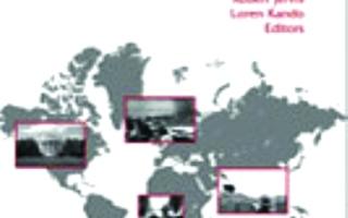 الصورة: الصورة: السياسة الخارجية الأميركية.. تاريخ وثمار ومستقبلية