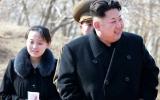 الصورة: حقائق غريبة عن مشاركة كوريا الشمالية في الألعاب الأولمبية في الجنوب