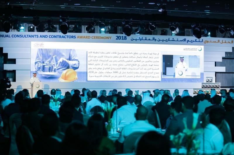 كهرباء دبي: توصيل تيار 150 كيلووات في خطوة واحدة بـ7 أيام - البيان