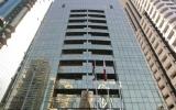 الصورة: دبي تدشن فندق جيفورا الأعلى عالمياً
