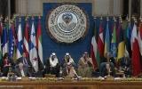 """الصورة: انطلاق الاجتماع الوزاري للتحالف الدولي ضد """"داعش"""" في الكويت"""