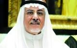 الصورة: نشيد فواح بعبير عظمة الإمارات وتفرّد قادتها