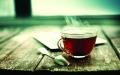 الصورة: الشاي الأسود يساعد على التنحيف ويحسّن عمل الأمعاء