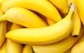 الصورة: الموز.. يحد من خطر الأزمات القلبية والسكتة الدماغية