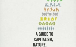 الصورة: « 7 أشياء رخيصة» دليل عن الطبيعة والرأسمالية