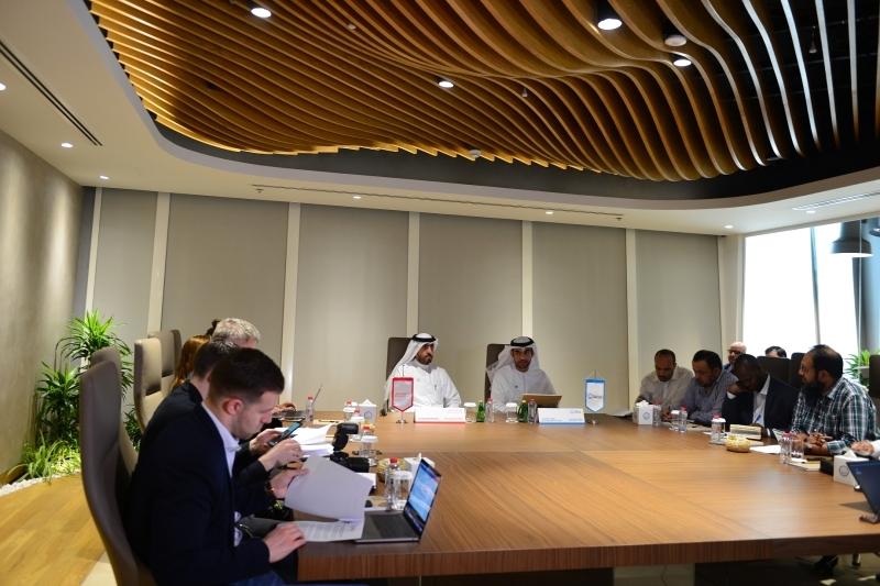 إطلاق «سياسات بيانات دبي» لحماية الثروة الرقمية - البيان