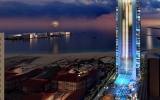 الصورة: أثرياء يعيشون على طريقة جيمس بوند في دبي