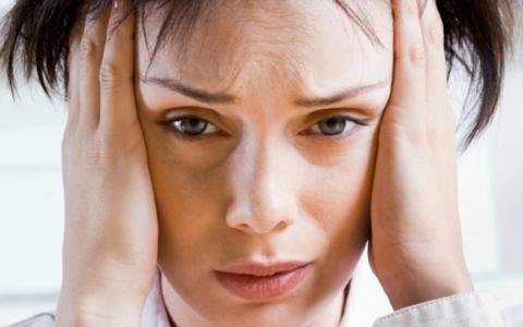 الصورة: نصائح بسيطة للتغلب على الاكتئاب