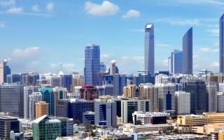 ريدن: انخفاض أسعار الإيجارات في دبي وأبوظبي