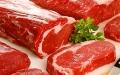 الصورة: 8 أمراض تسببها اللحوم الحمراء