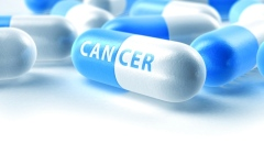 الصورة: علاج جديد لسرطان الدم بـ 500 ألف دولار