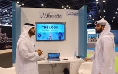 الصورة: ملتقى العرب للابتكار.. تجارب عربية ملهمة تنطلق من دبي