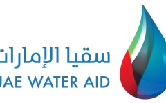 الصورة: «سقيا الإمارات» تحتفي باليوم العربي للمياه 2018