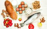 الصورة: 9 أغذية يُمنع غسلها قبل أكلها