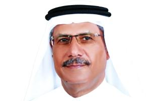 الصورة: «إثراء دبي» تطوّر أصولاً مستدامة حول العالم انطلاقاً من الإمارات