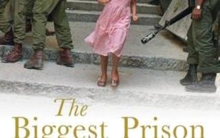 الصورة: الصورة: إيلان بابي: إسرائيل تجرم بحق البشرية وفكرها