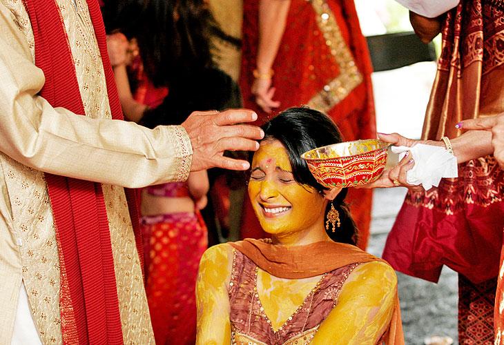 مقتل 26 شخصاً كانوا في طريقهم لحفل زفاف بالهند