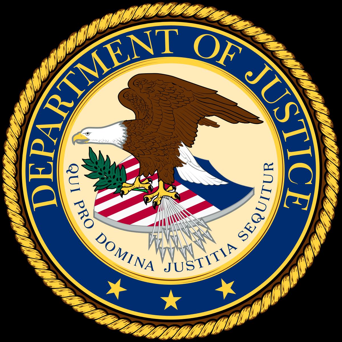 """""""العدل الأميركية"""" تقاضي كاليفورنيا بسبب """"قوانين توفير الملاذ"""""""