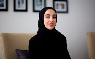 الصورة: المرأة الإماراتية.. نماذج ملهمة في مسيرة الأمجاد