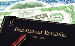 الصورة: 5 نصائح للاستثمار في مَحافظ مالية متنوعة