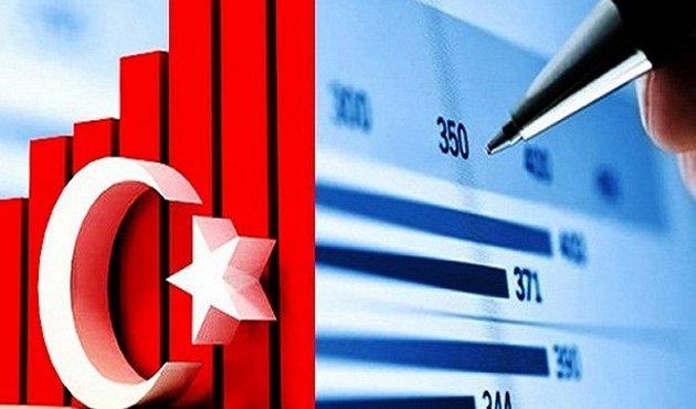 """""""موديز"""" تخفض تصنيفات تركيا السيادية والليرة تهبط"""
