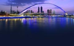 الصورة: «صحة دبي» تعزز جهود تأمين «إكسبو 2020» طبياً بمعايير عالمية