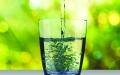 الصورة: علامات تدل على قلة شرب الماء