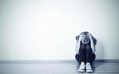 الصورة: دراسة تؤكد نجاح مضادات الاكتئاب