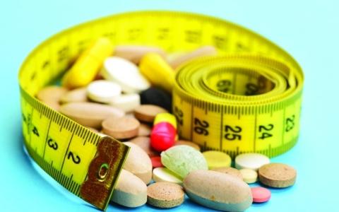 الصورة: دواء جديد لحرق دهون الجسم