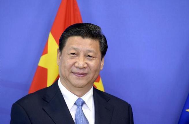 """تغيير الدستور الصيني لتمكين """"بينج"""" البقاء رئيساً مدى الحياة"""