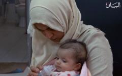 الصورة: الإمارات تنقذ حياة آلاف المرضى في قطاع غزة