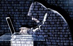 الصورة: برمجية خبيثة تربك «الأمن الإلكتروني»