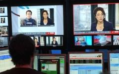 الصورة: (بي.بي.سي) تلجأ للأمم المتحدة لحماية صحفييها في إيران