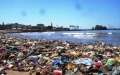 الصورة: النفايات في لبنان  أزمة مزمنة وحلول تسكينية