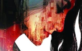 الصورة: «ليل العالم».. قصص إنسانية من مدينة الرقة