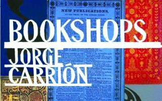 الصورة: الصورة: «مكتبات العالم».. سياحة فكرية في أشهر دور الكتب