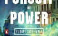 الصورة: «البحث عن القوة..».. تقصّي بدايات البحث الأوروبي عن السلطة