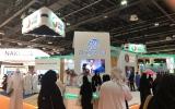 الصورة: انطلاق فعاليات معرض الإمارات للوظائف