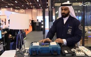 الصورة: الطاقة النظيفة.. أسلوب حياة في الإمارات