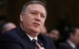 الصورة: 5 حقائق هامة عن وزير الخارجية الأميركي الجديد