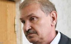 الصورة: وفاة غامضة لرجل أعمال روسي هارب إلى بريطانيا