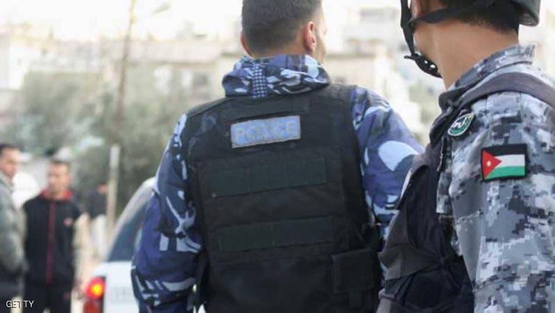 المؤبد لأب سوري اغتصب بناته الخمس