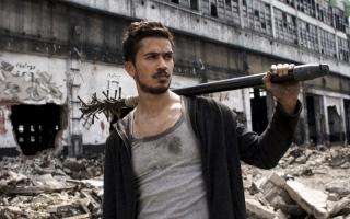 الصورة: الأفلام الإماراتية تفتح نوافذها على العالم
