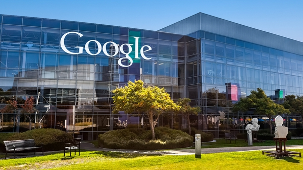 """""""غوغل"""" تمنع إعلانات العملات غير النظامية والمشفرة"""
