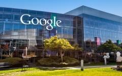 """الصورة: """"غوغل"""" تمنع إعلانات العملات غير النظامية والمشفرة"""