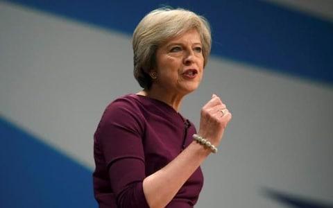 بريطانيا تطرد 23 دبلوماسياً روسياً وموسكو تتوعد بالرد