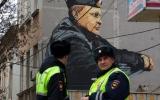 الصورة: انتخابات روسيا... «القيصر» يتّجه إلى ولاية رابعة