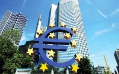 الصورة: تراجع الناتج الصناعي لمنطقة اليورو